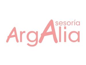 Asesoría Argalia