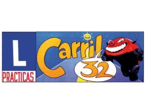 Autoescuelas Carril 32