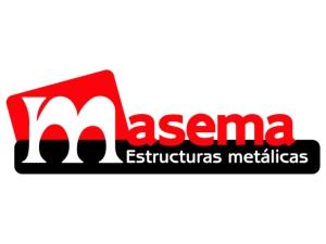 Cerrajería Masema