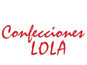 Confecciones Lola