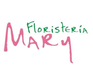 Floristería Mary