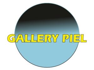 Gallery Piel