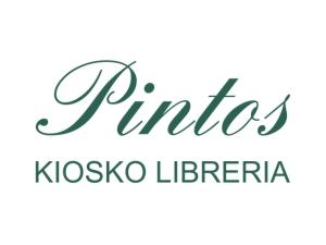 kiosco_libreria_pintos