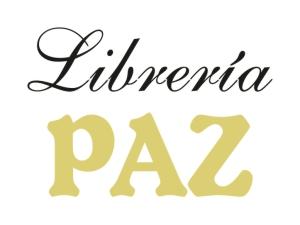 Librería Paz
