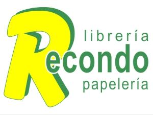 libreria_recondo