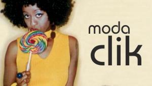 moda_clik