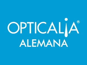 opticalia_alemana