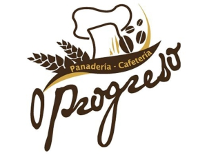 panaderia_cafeteria_oprogreso