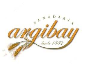 Panadería Pastelería Argibay
