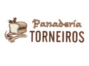 panaderia_torneiros