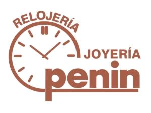 relojeria_penin