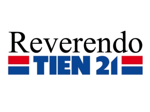 reverendo_tien21