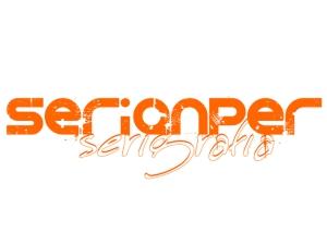serianper_serigrafia