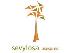 Sevylosa Asesores
