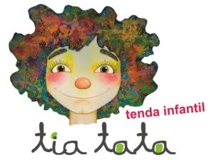 tiatata_tendainfantil