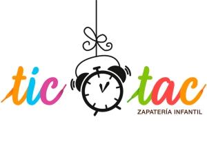 Tic Tac Zapatería Infantil
