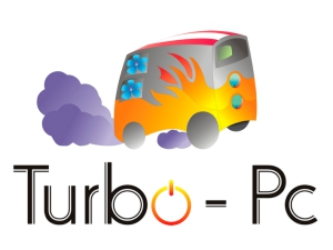 Turbo PC