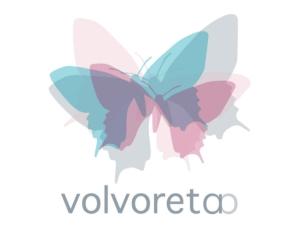 Volvoreta