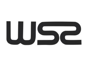 W52 Moda