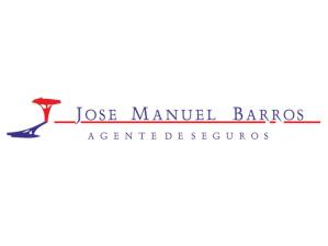 Asesoría Barros Louriña – Axencia de Seguros AXA