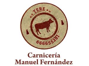 Carnicería Manuel FernándezAlimentación