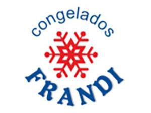 Congelados Frandi