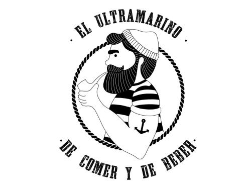 El Ultramarino