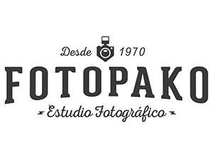 Foto Pako