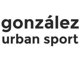 González Urban