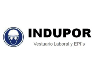Indupor