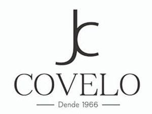 Joyería Covelo