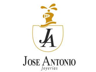 joyerias_joseantonio