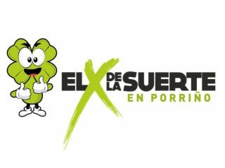 loterias_estanco_elxdelasuerte