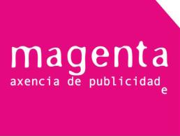 magenta_axenciadepublicidade