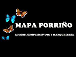mapa_porriño