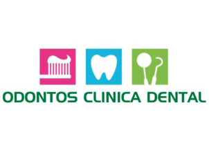 odontos_clinica_dental
