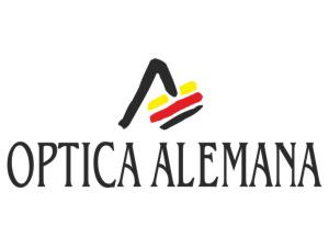 optica_alemana