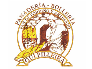 panaderia_gulpilleira
