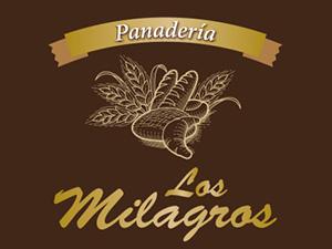 Panadería Los Milagros