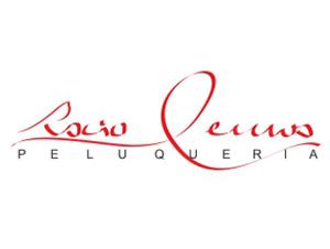 peluqueria_rocio_lemos