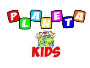 planeta_kids