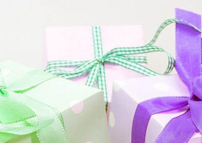 porriño_comercio_regalo
