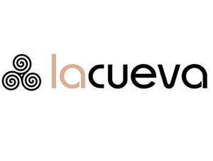 restaurante_bar_lacueva