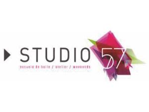 studio57_escueladebaile_atelier_weekends