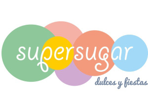 Supersugar doces e festas