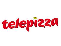 TelepizzaHostalaría