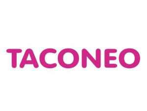 Zapatería Taconeo