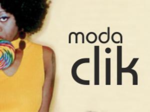 Moda Clik