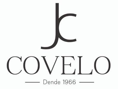 joyeriacovelo